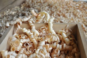 Fragrant-Pine-Shavings-for-Web-1024x680