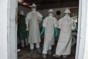 ebola-liberia-6